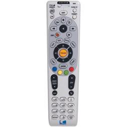 directv rc65 4 device