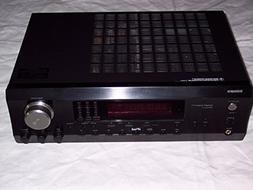 Integra DTM-5.3 AM/FM AV Receiver Amplifier, Multi-Zone, no