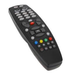 <font><b>Remote</b></font> Control For Set Top <font><b>Box<