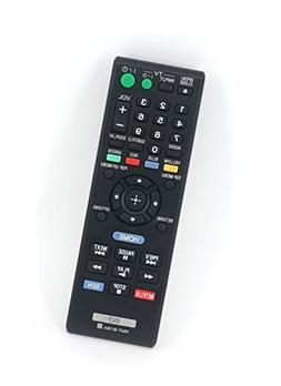 General Remote Control RMT-B118A Universal FOR SONY RMT-B112