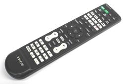 Genuine Original Sony RM-VZ320 Universal Remote Control for