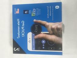 get puck wireless bluetooth smart universal remote