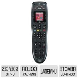 Logitech Harmony 700 Advanced Universal Remote