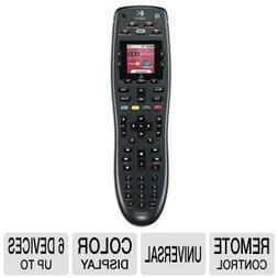 harmony 700 advanced universal remote