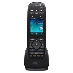 Logitech Harmony Touch Advanced Remote Control - 915-000279