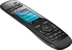 Logitech Harmony Ultimate One 15-Device Universal Remote wit