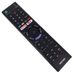 High Quality LCD LED HDTV <font><b>TV</b></font> <font><b>Re