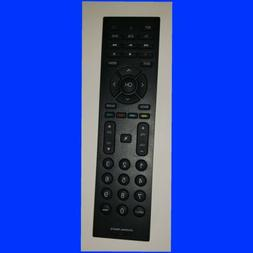 home theater xru100 universal remote