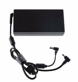 Inspire 2  180W Power Adaptor (without AC cable)PART 07 Dr