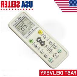 K-1028E Multi Function Universal Remote Control Controller f