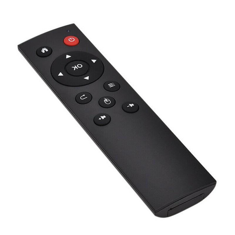 Universal Wireless Remote Keyboard Air Android