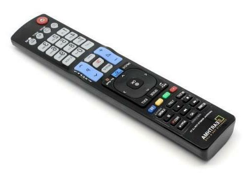 2018 New Remote Control For TV LED HDTV Smart