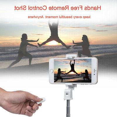 3 in 1 Bluetooth Selfie Tripod Camera