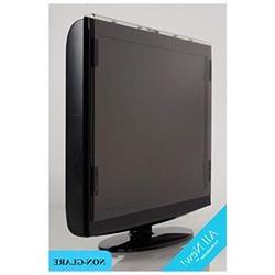 39 40 inch Non Glare TV ProtectorTM TV Screen Protector for