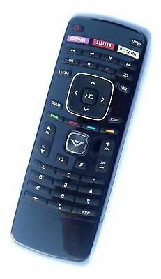 Beyution NEW Universal Remote XRV4TV for almost all Vizio br
