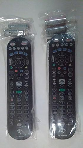 Clikr-5 Time Warner Cable Remote Control Ur5u-8780l