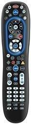 Cox Custom 4-Device Universal Back-Light Remote Control - UR