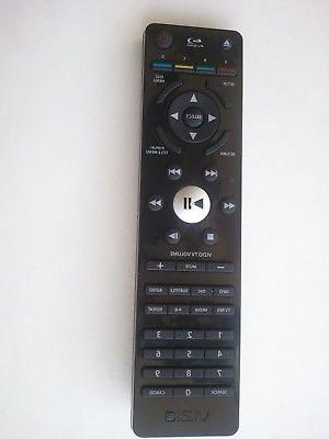 NEW TV DVD Remote -NO Needed