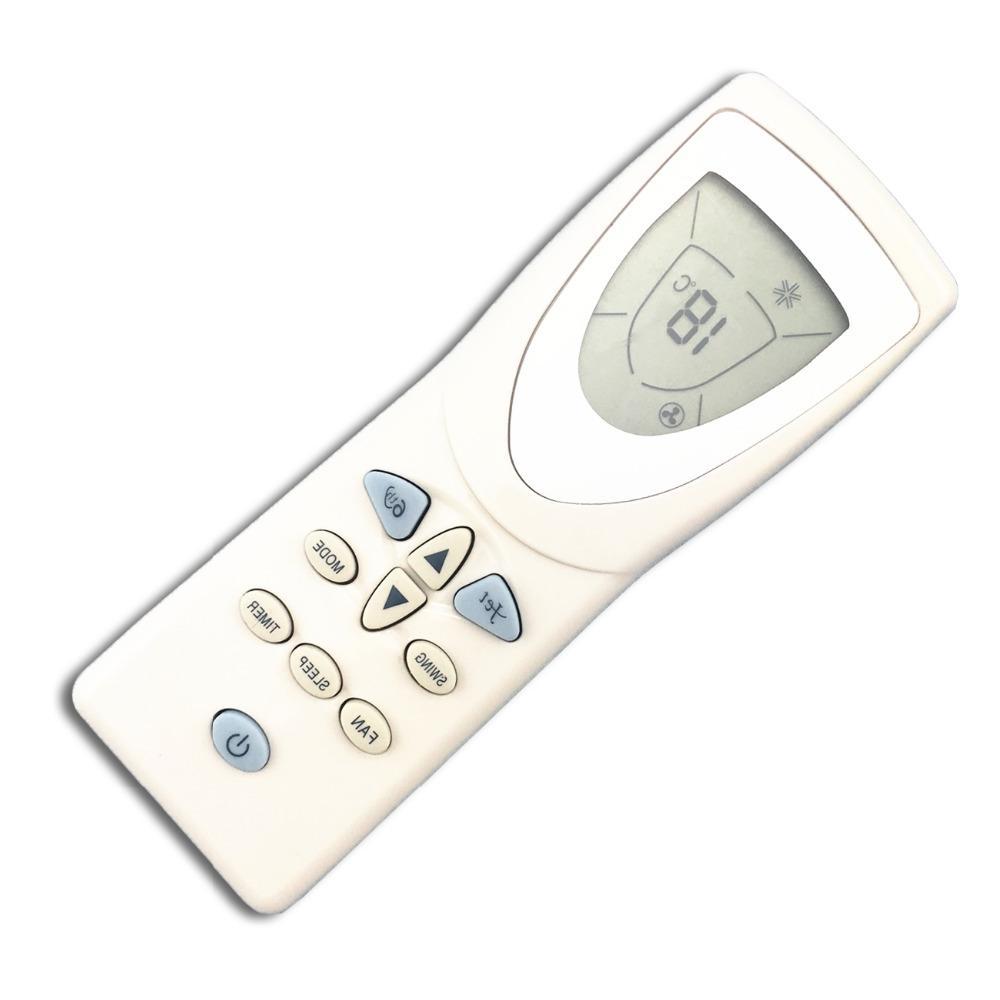 Air Conditioner <font><b>remote</b></font> <font><b>control</b></font> hisense DG11D1-10 ACQ052PR2