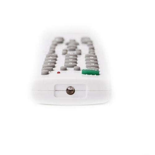 All in Remote Replacement Controller