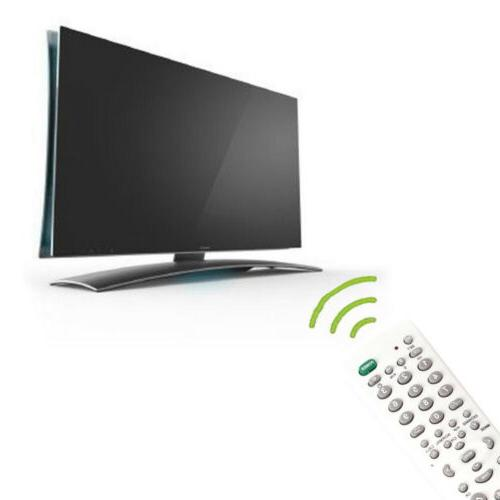 All Remote Control Replacement Controller TV
