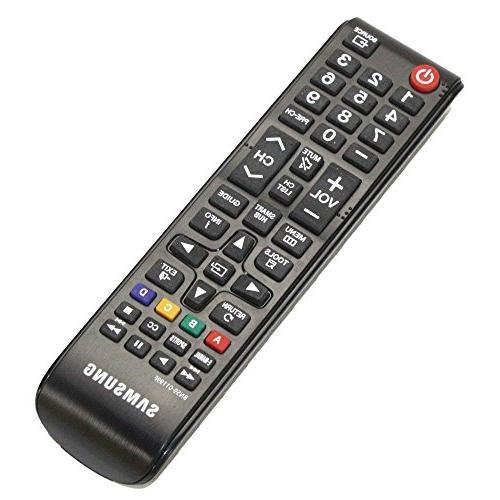 bn59 01199f hdtv remote control