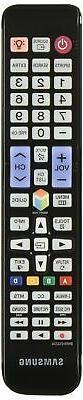 Samsung BN59-01223A Remote Control