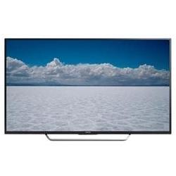 Sony BRAVIA X750D XBR-65X750D 65 2160p LED-LCD TV - 16:9 - 4