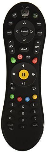 TIVO C00270 TiVo Roamio Replacement Remote with RF Consumer