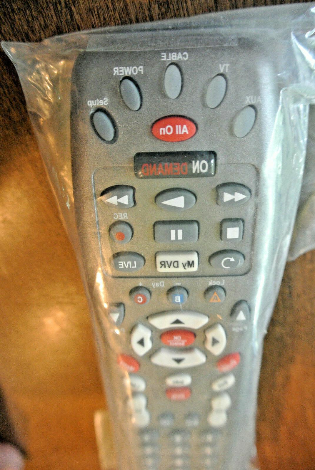 Dark Device Remote New