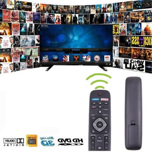 Universal Smart Remote Control Button D6Q9J