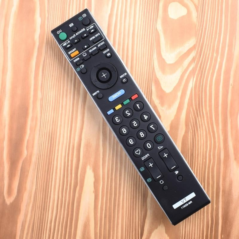 font b remote b font control