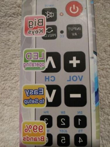 Gmatrix Remote