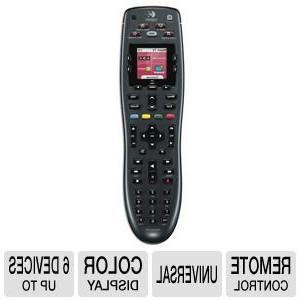 harmony 700 advanced universal remote