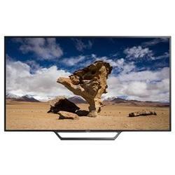Sony KDL48W650D 48-inch Smart 1080P LCD TV