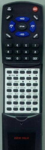 LG Replacement Remote Control for AKB32606601, RC797T