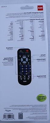 lot Remote Control RCA Device