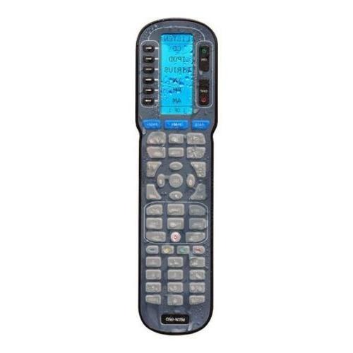 URC MXW-920 Splash Proof Universal remote