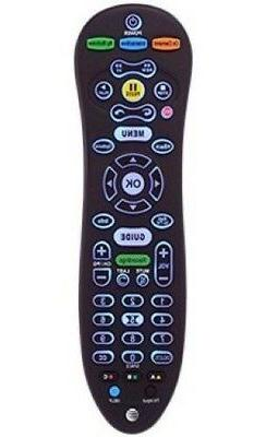 NEW AT&T Uverse U-verse S30 Universal Programmable Remote Co