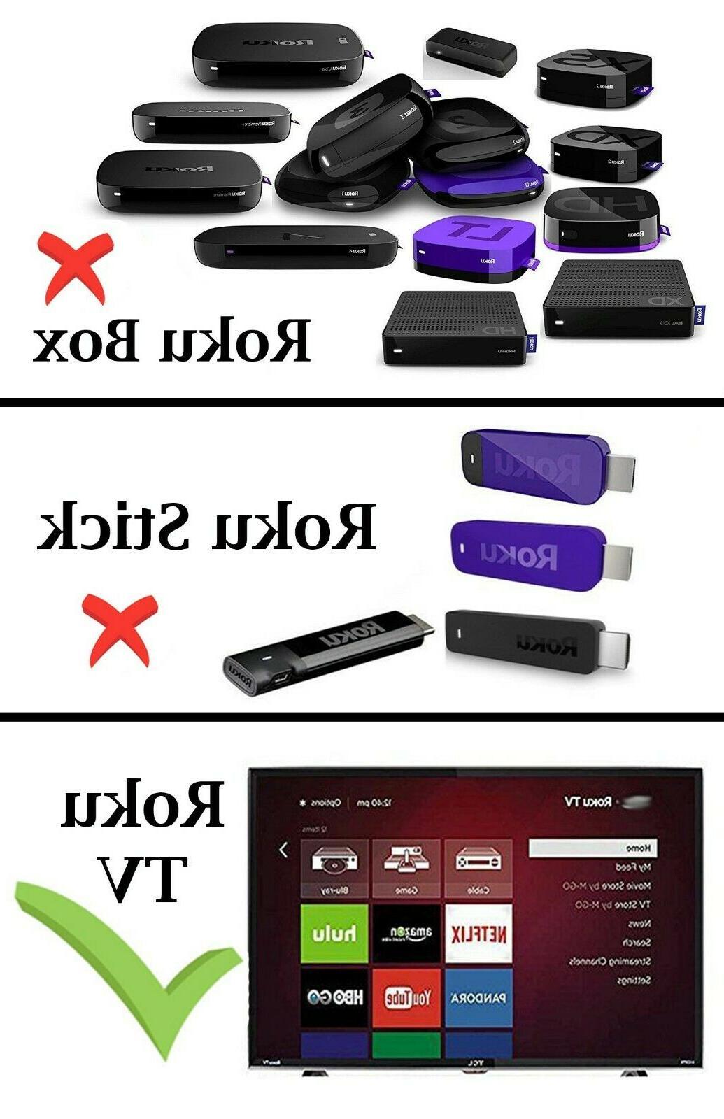 NEW IR Universal Remote