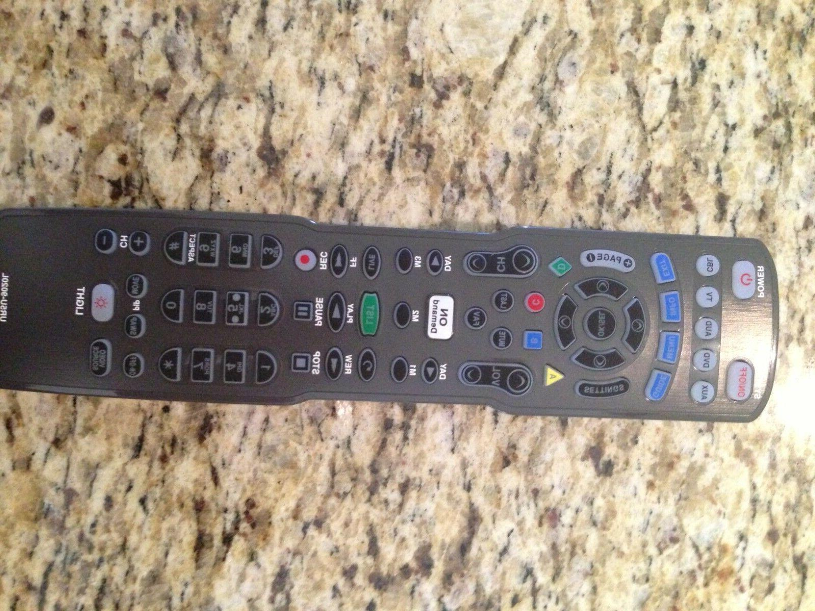 new universal remote control samsung motorola cable
