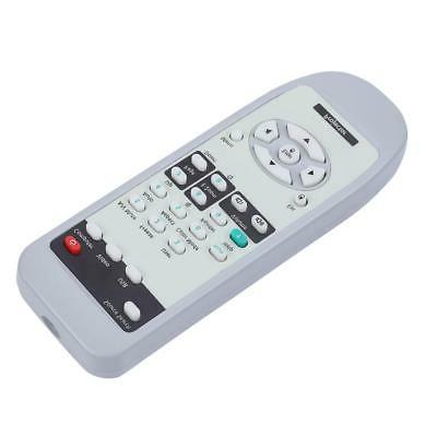Control For EMP-7800 EMP-7850