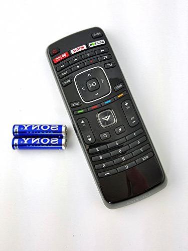 oem remote control e280 b1