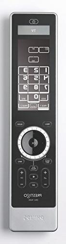 Philips Prestigo Remote Control