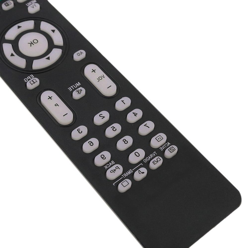 Professional RC2034301-01 For Philips TV Promotion
