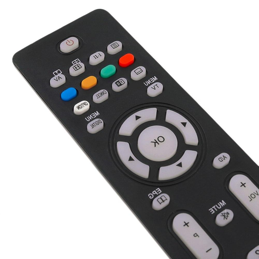 Professional Replacements RC2034301-01 <font><b>Remote</b></font> Control For Promotion