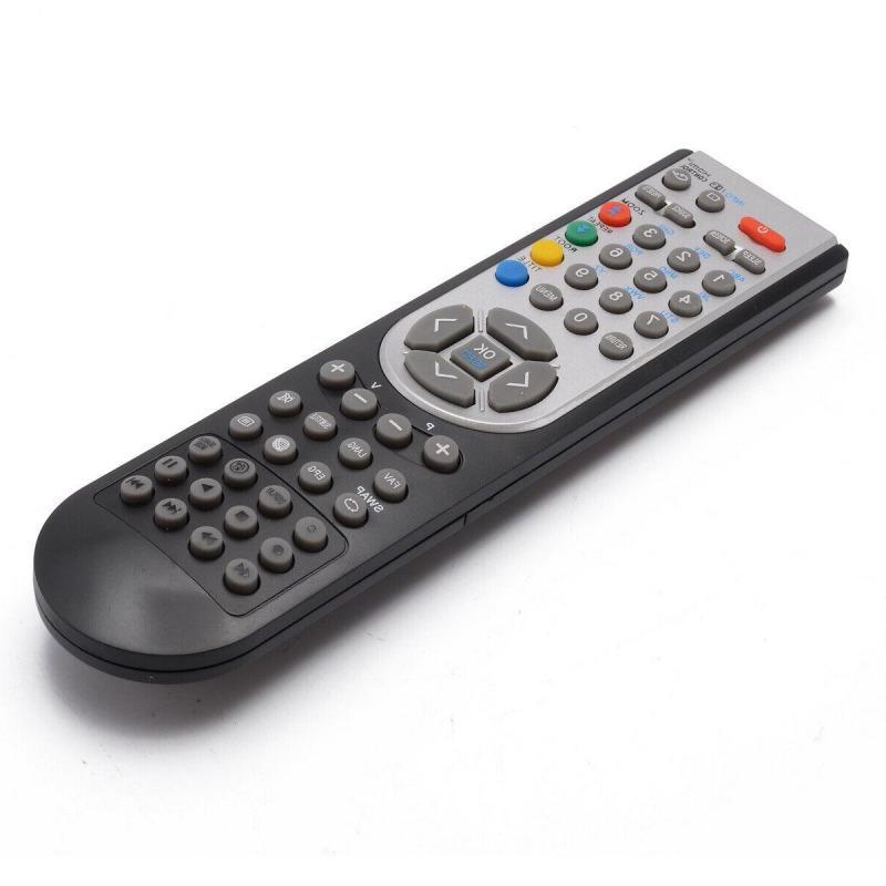 RC1900 <font><b>Remote</b></font> Vestel/OKI/Toshiba/Grundig/Finlux TV