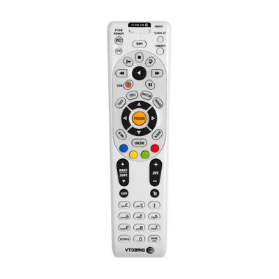 rc66rx rf universal remote control