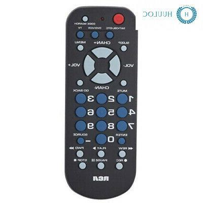 rcr503bz 3 device palm sized universal remote