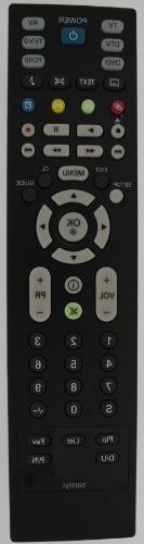 Replacement Remote Control for logik L20HE15